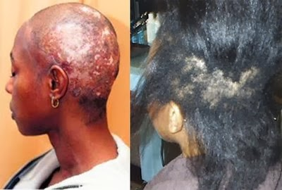 naturally growing step by step hair relaxers why you should go natural