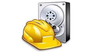 تحميل برنامج استعادة الصور والفيديوهات المحذوفة من جهاز الكمبيوتر  Recuva 2019 مجانا