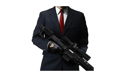 Download Hitman Sniper apk  + Mod