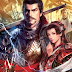 Retro reflections: Nobunaga's Ambition then and now