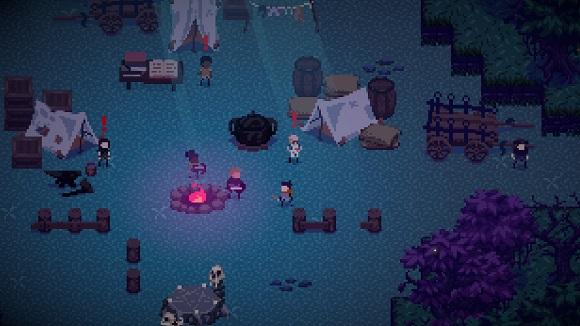 mana-spark-pc-screenshot-www.deca-games.com-3