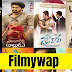 Filmywap 2021 Bollywood movies download 1080p Online For Free