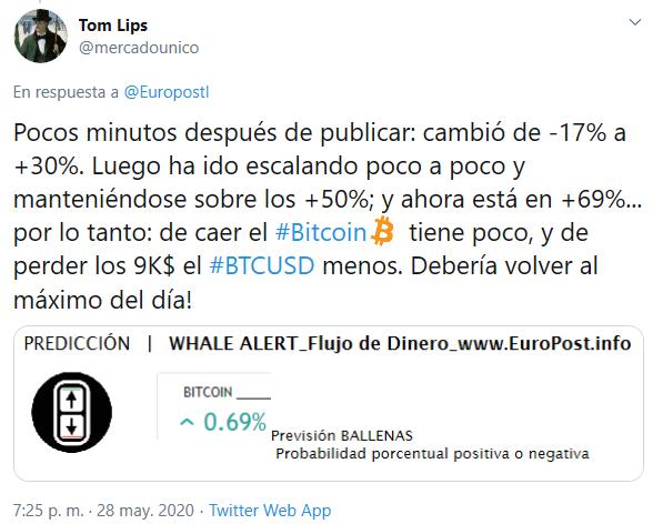 https://twitter.com/mercadounico/status/1266057943209988098