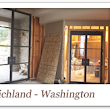 New Project: Richland, Washington