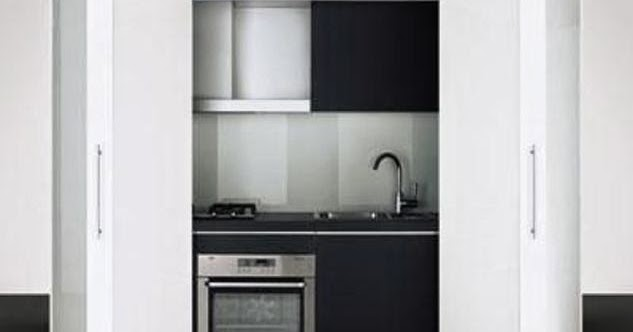 Il blog di architettura e design di studioad una cucina for Blog di architettura