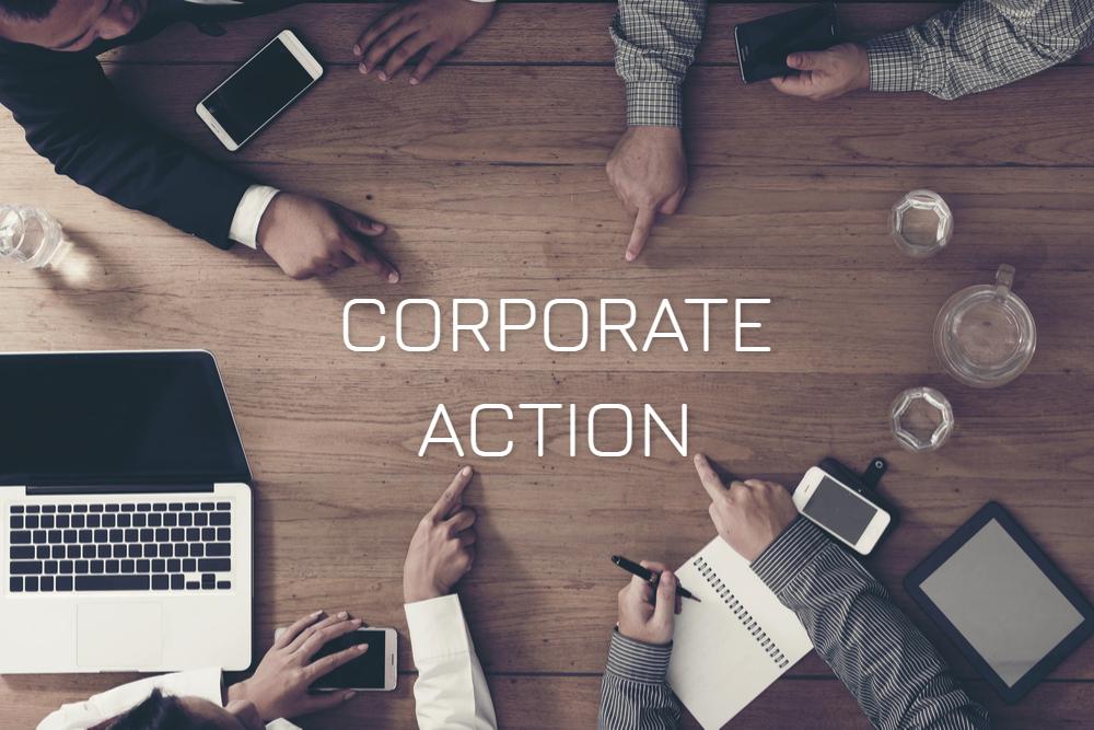 understanding-corporate-action