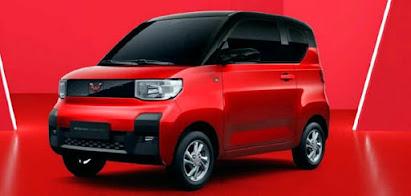 ماهي أفضل سيارة كهربائية في العالم