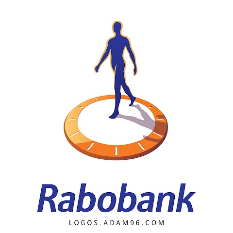 Download Logo Rabobank PNG High Quality