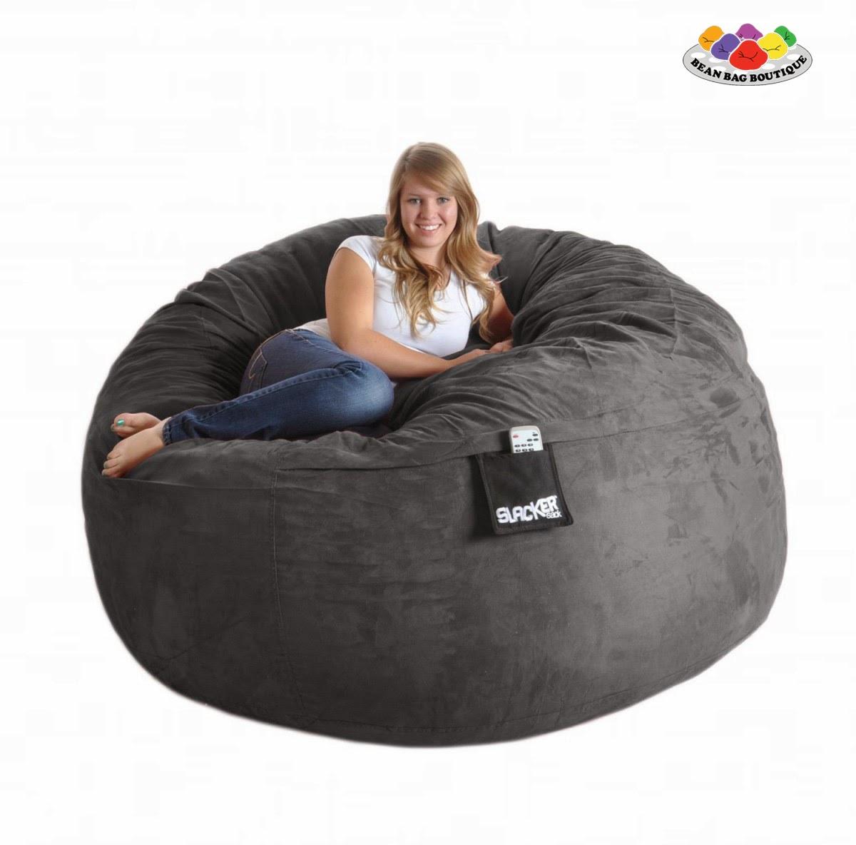 Classy Bean Bag Chairs Chair Table Rental Beanbag Beanbags Beanbagboutique
