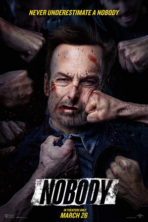 Nobody (2021) 400MB Full English Movie Download 480p Web-DL