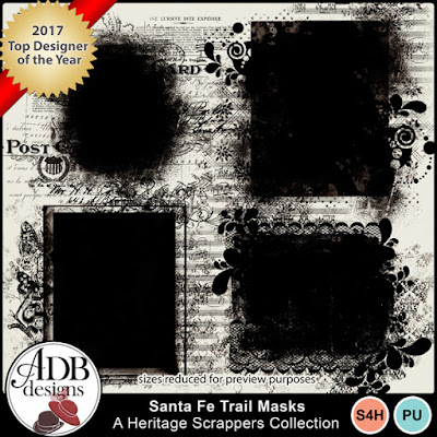 https://www.mymemories.com/store/product_search?term=santa+fe+trail+%28ADBD%29