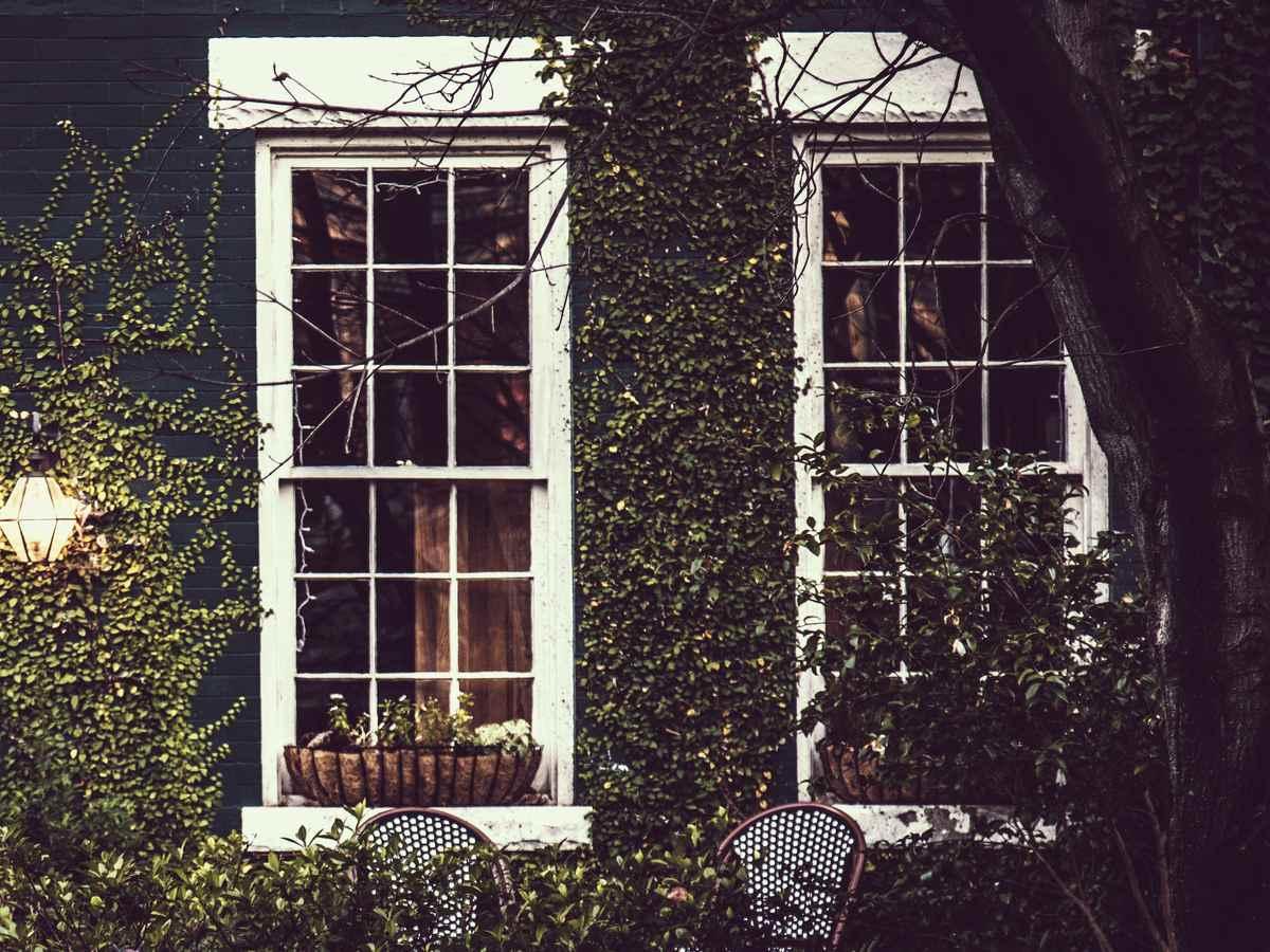 Условия продажи помещения - объекта культурного наследия