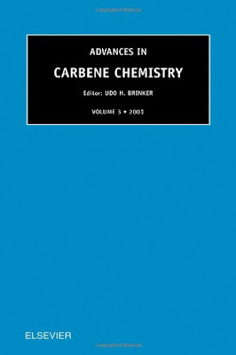 Advance in Carbene Chemistry