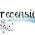 Recensione - L'amore è per noi, Francesca D'Isidoro