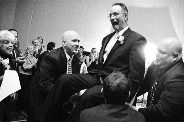 婚禮攝影競賽得獎