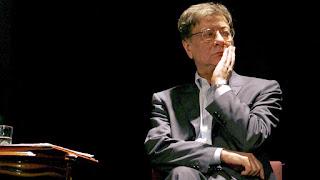 قصيدة لاعب النرد للشاعر الفلسطيني محمود درويش أشعار موسيقى عزف مارسيل خليفه