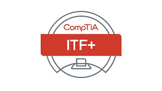 Best Mock test to prepare for the CompTIA IT Fundamentals Certification in 2020