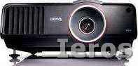 videoproiettore retroproiezione Roma