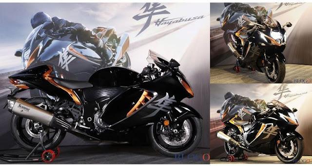 harga-all-new-suzuki-hayabusa-web-limited-edition-2021-ludes-dalam-3-hari