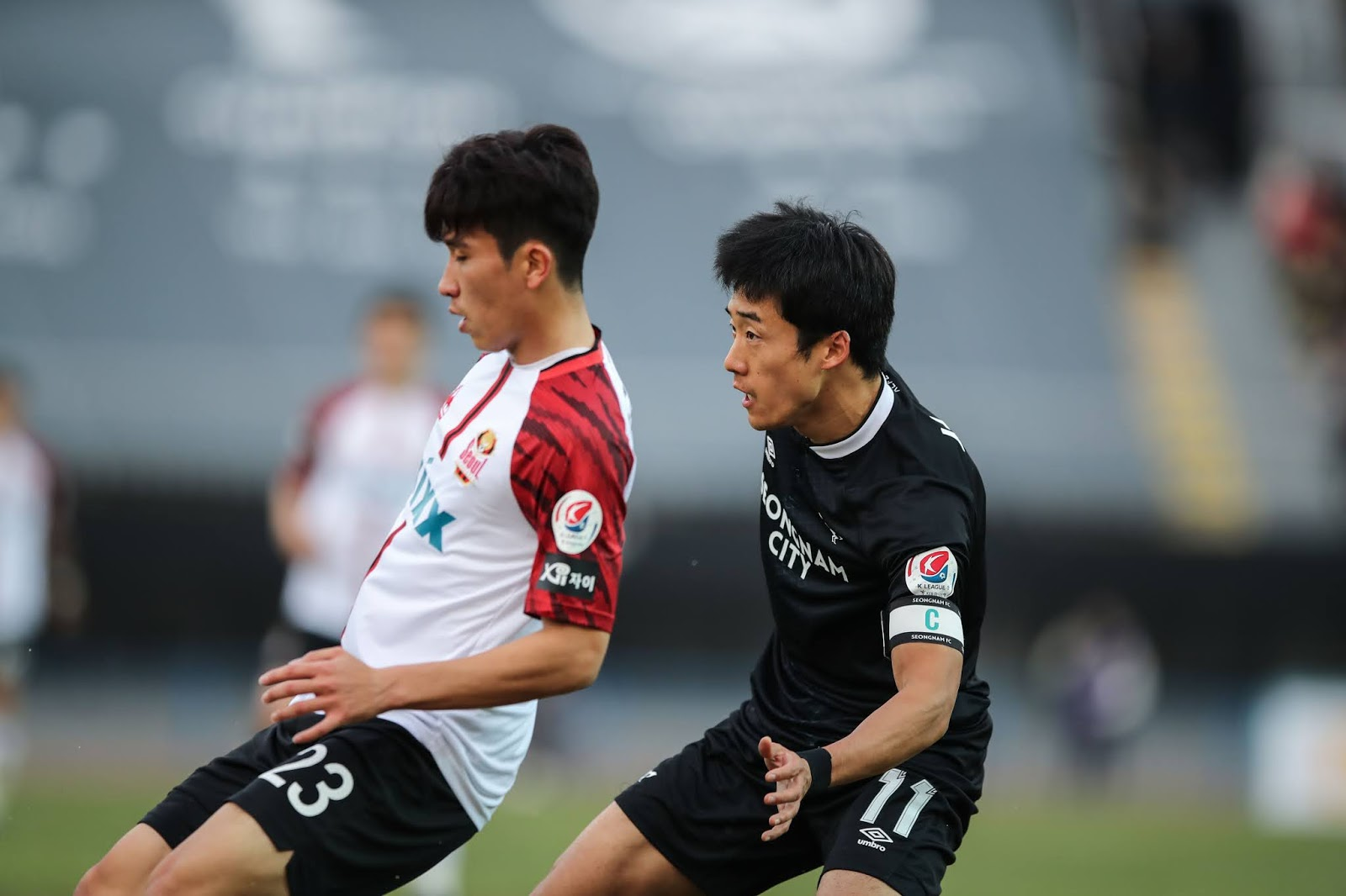 K League 1 Preview: Seongnam FC vs FC Seoul