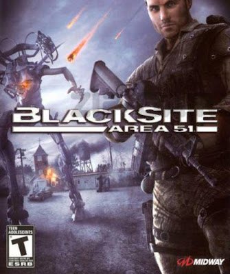 Download BioShock 2 Remastered uploaded by yaya.part1