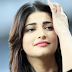 Shruti Haasan Biography, Lifestyle Wiki, Age, Height, Weight, Boyfriend, Husband, Family and Ethnicity and More