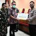 26 Ventilator Dibagikan Dinkes Untuk RS Rujukan COVID-19 di Jateng