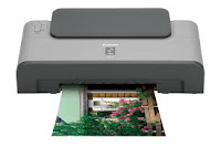 Canon PIXMA iP1700 printer drivers download