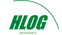 Responsable_commercial_(H/F)_-_HLOGISTICS