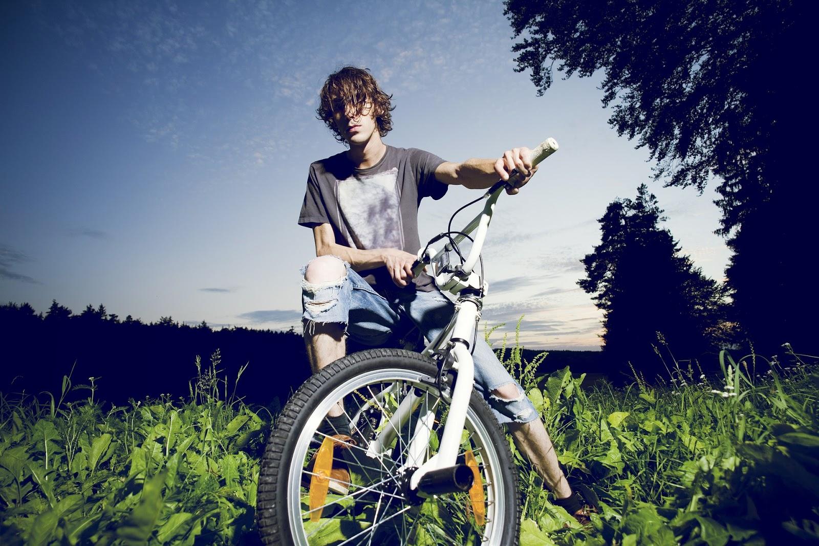 kelebihan sepeda wimcycle