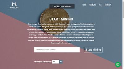ٖFake Digital currency making websites, fortuentech20