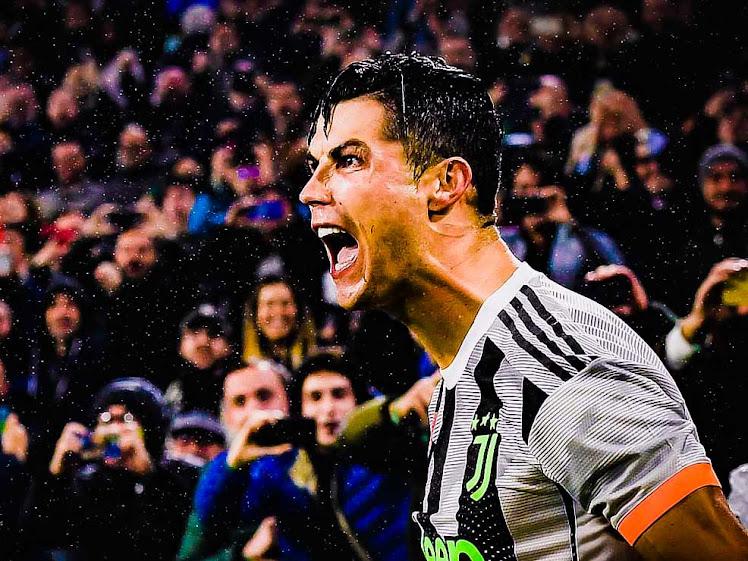 ESPN e Fox Sports: Campeonato Italiano começa neste sábado