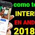 Contraseña WiFi gratis de todo el mundo