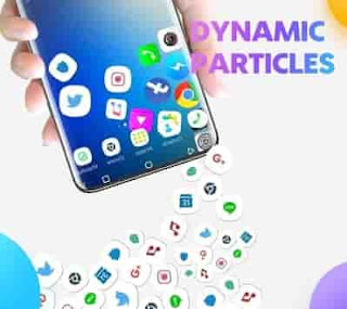 dynamic-particles-effects-for-fun