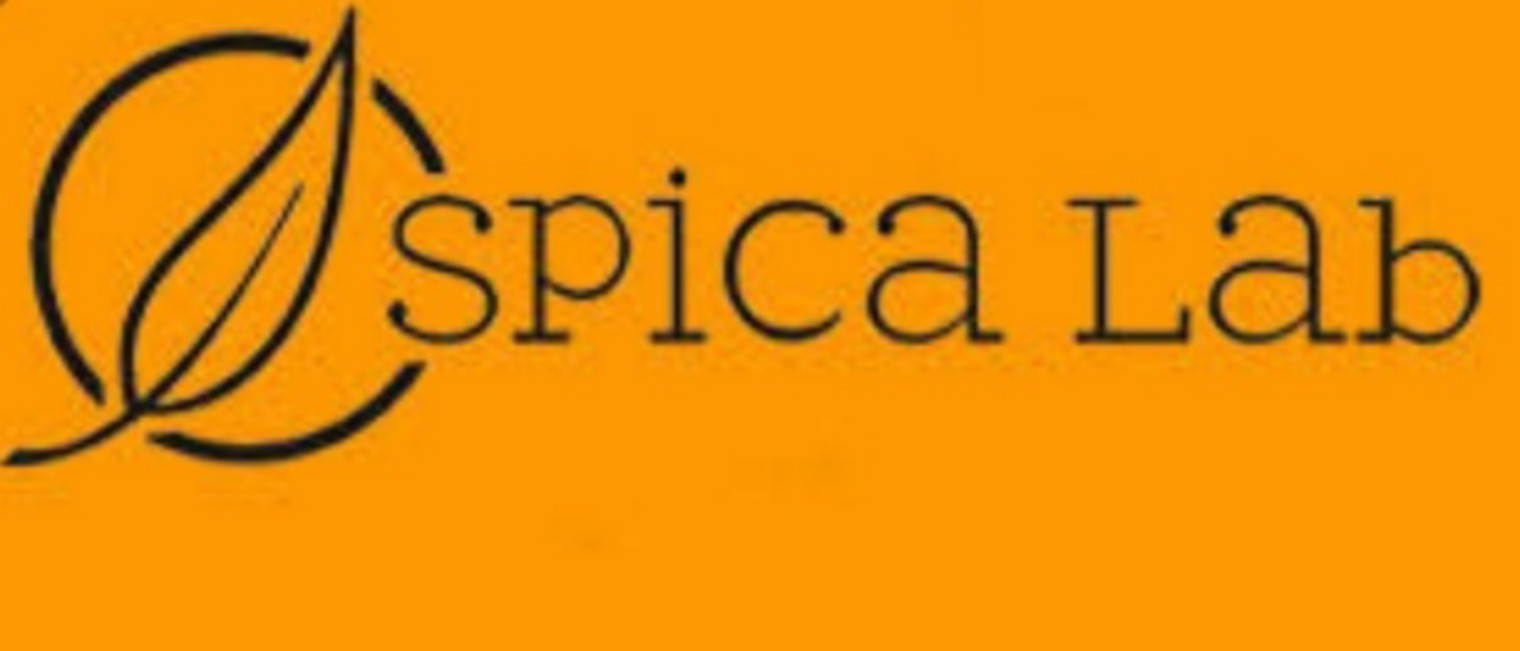 Spica Laboratories Pvt. Ltd - Openings for Freshers and Experienced Production Chemists - Apply Now