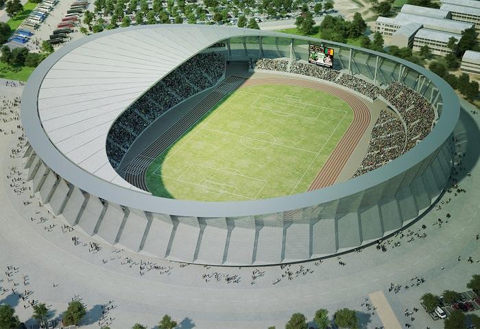 roumde-adjia-afcon-stadium