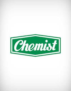 chemist vector logo, chemist logo vector, chemist logo, chemist, chemist vector, chemist logo ai, chemist logo eps, chemist logo png, chemist logo svg