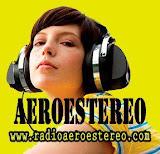 Radio Areoestereo arequipa