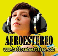 RADIO AEROESTEREO AREQUIPA