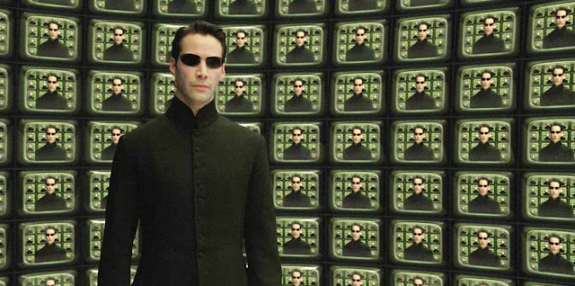The-Matrix-Reloaded-2003