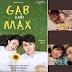 MMK's Gab and Max Love Story Airs This November 23,2019