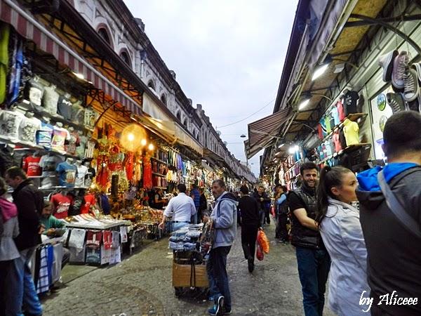 marele-bazar-turcia2