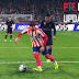 Pte Patch 2019 | Update 7.0 | Season 2020 | PES2019 | PC