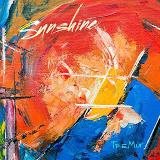 TeeMur - Sunshine