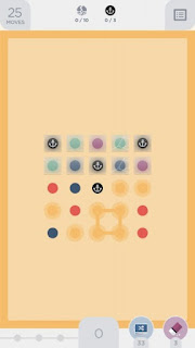 Download Game Two Dots Apk