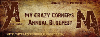 http://mycrazzycorner.blogspot.com/p/2015-yana-blogfest.html?showComment=1437946175349