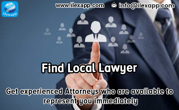 Criminal Defense Attorney San Jose, DUI Palo Alto california, Criminal Defense Santa Clara.