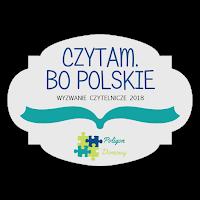 http://poligondomowy.pl/2018/05/01/maj-czytambopolskie-zgloszenia/