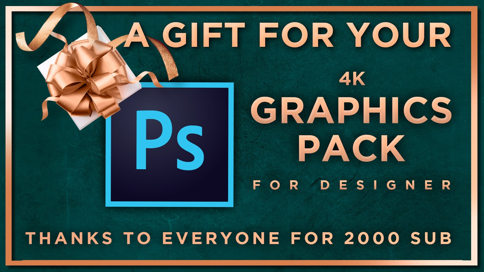 photoshop, top 5 best gfx pack, graphics pack, designers, layer style pack, effects pack, stock pack, font pack, sanczodesign, free photoshop