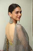 Aditi Rao Hydari looks Beautiful in Sleeveless Backless Salwar Suit 133.JPG